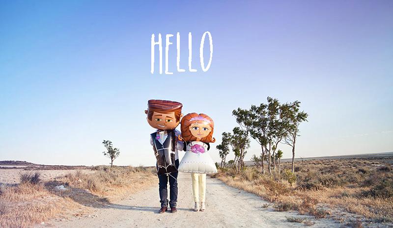 01_hello_neima_pidal