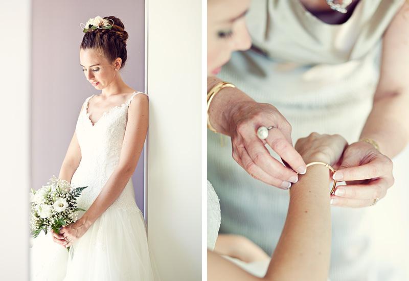 04_wedding_boda_aj_neima_pidal