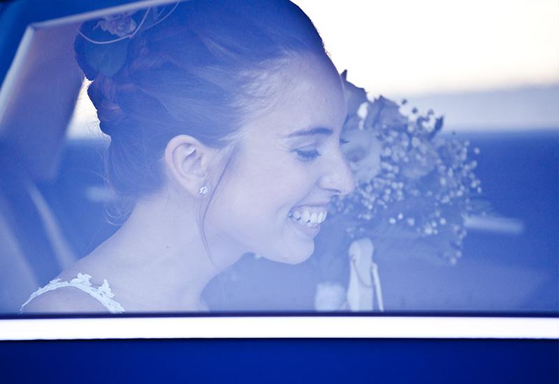 12_wedding_boda_aj_neima_pidal