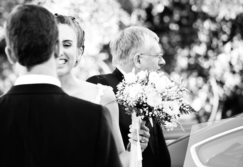 13_wedding_boda_aj_neima_pidal