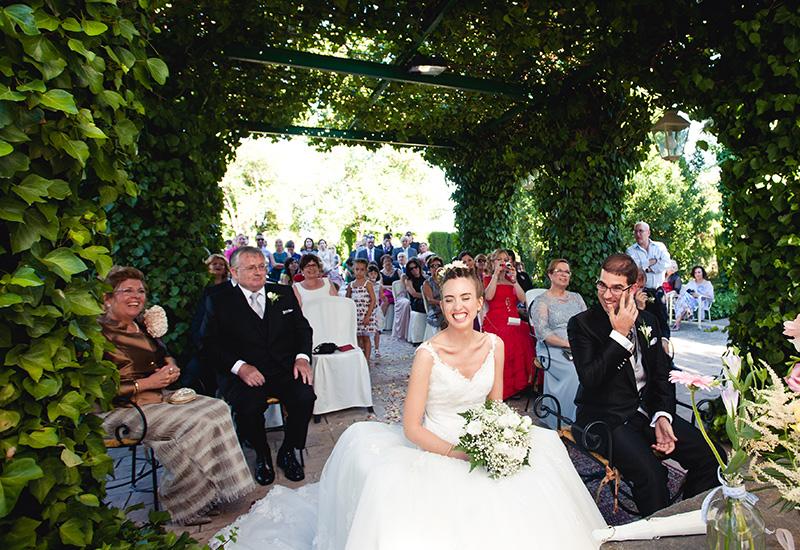 17_wedding_boda_aj_neima_pidal
