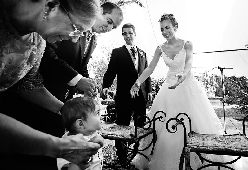 19_wedding_boda_aj_neima_pidal