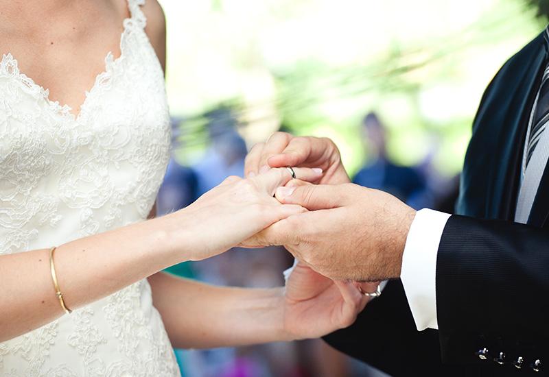 19a_wedding_boda_aj_neima_pidal