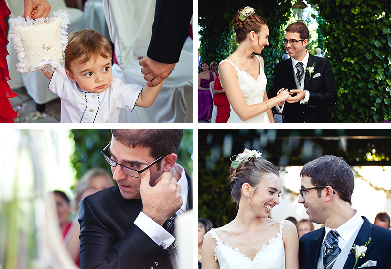 19aa_wedding_boda_aj_neima_pidal