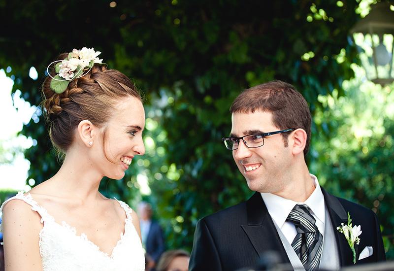 19b_wedding_boda_aj_neima_pidal