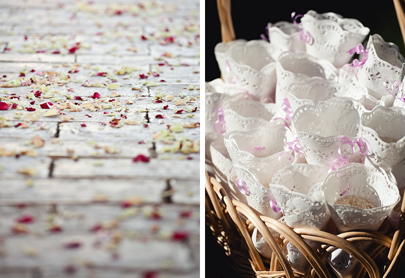 20_wedding_boda_aj_neima_pidal
