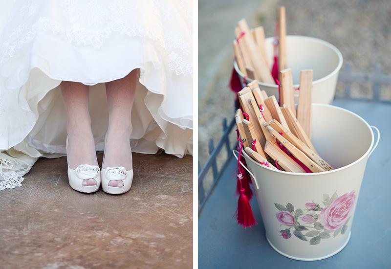 20a_wedding_boda_aj_neima_pidal