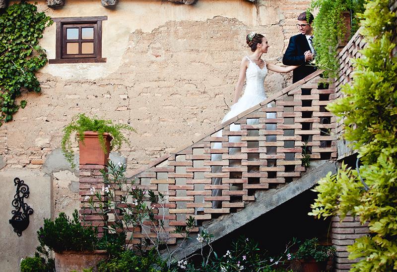 26_wedding_boda_aj_neima_pidal