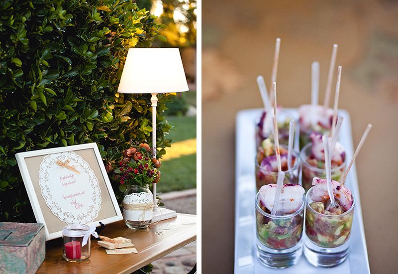 28_wedding_boda_aj_neima_pidal
