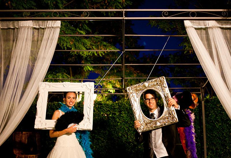 32_wedding_boda_aj_neima_pidal