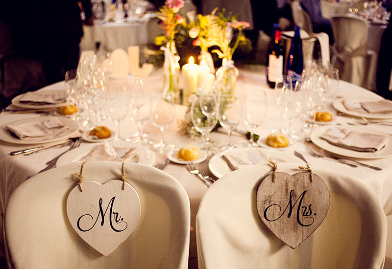 33_wedding_boda_aj_neima_pidal