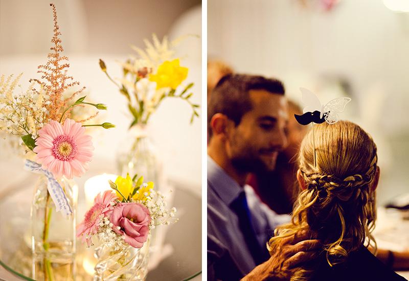 35_wedding_boda_aj_neima_pidal