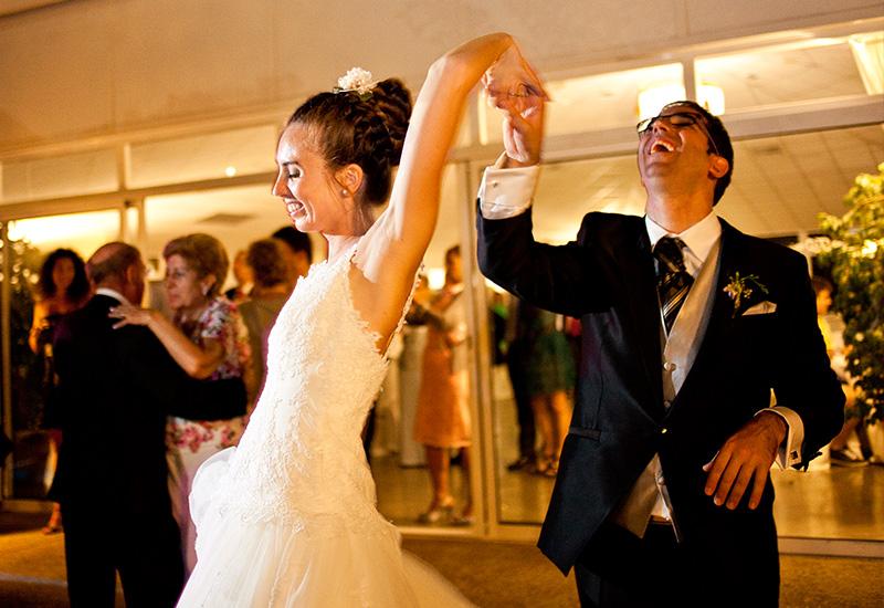 39_wedding_boda_aj_neima_pidal