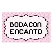 boda_conencanto