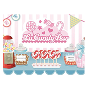 candybay