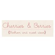 ccherries