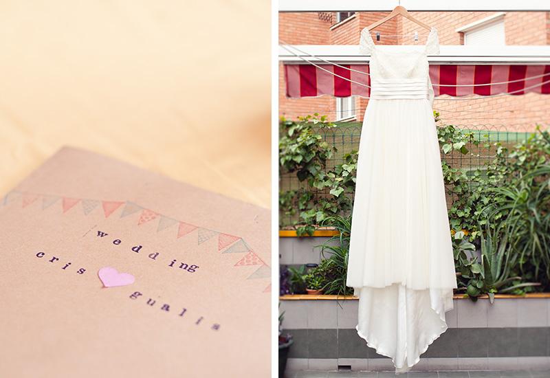 01_boda_wedding_ca_zaragoza_neima_pidal