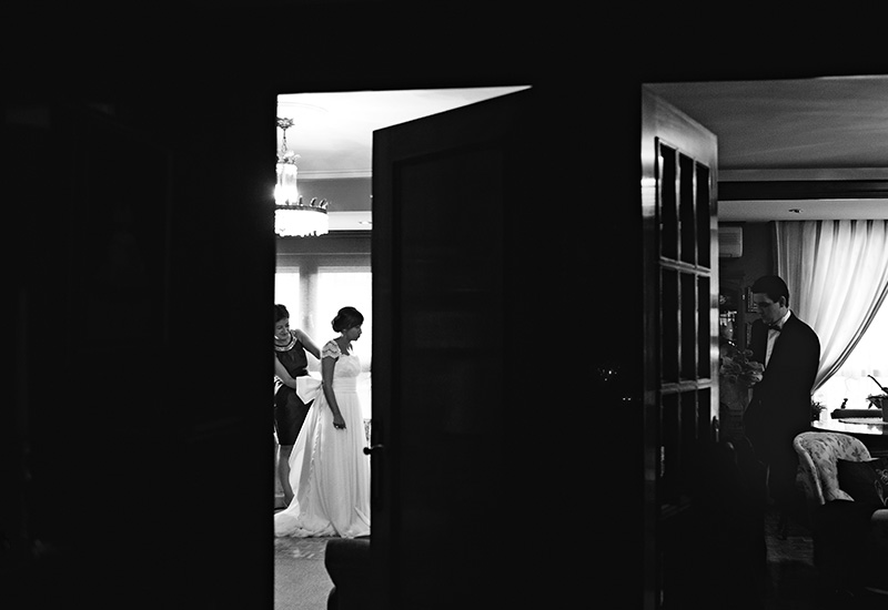 04_boda_wedding_ca_zaragoza_neima_pidal