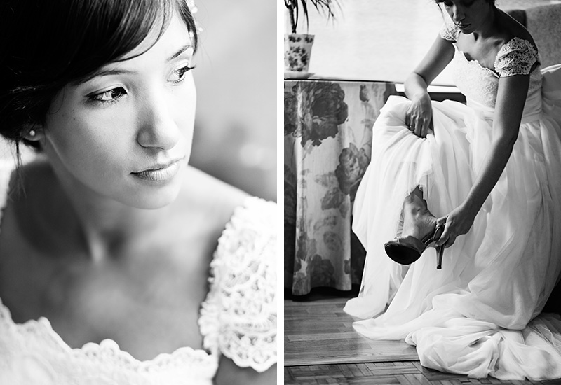 05_boda_wedding_ca_zaragoza_neima_pidal
