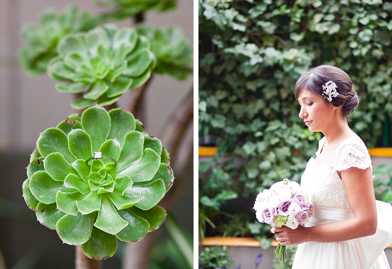 06_boda_wedding_ca_zaragoza_neima_pidal