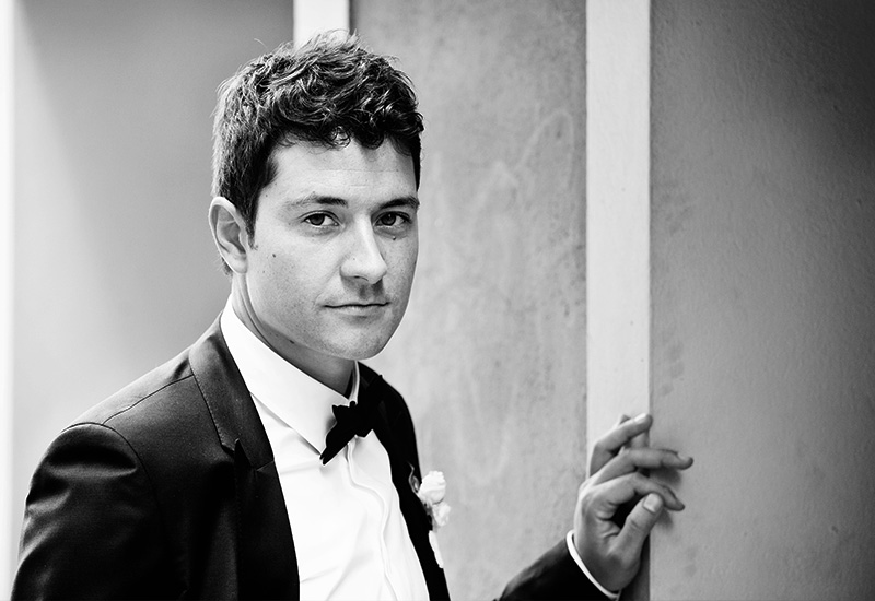 11_boda_wedding_ca_zaragoza_neima_pidal