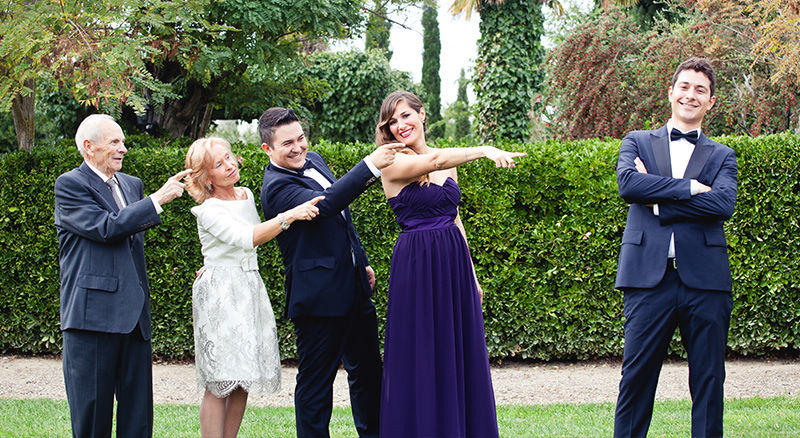 12_boda_wedding_ca_zaragoza_neima_pidal