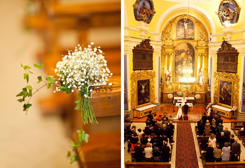 15_boda_wedding_ca_zaragoza_neima_pidal