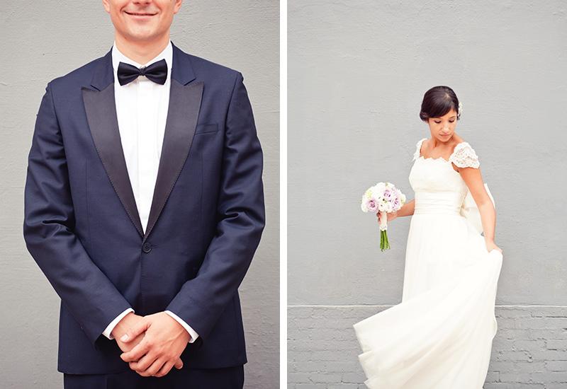 25a_boda_wedding_ca_zaragoza_neima_pidal