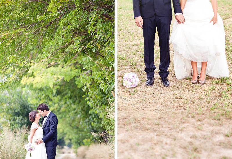 30_boda_wedding_ca_zaragoza_neima_pidal