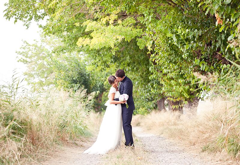 30a_boda_wedding_ca_zaragoza_neima_pidal