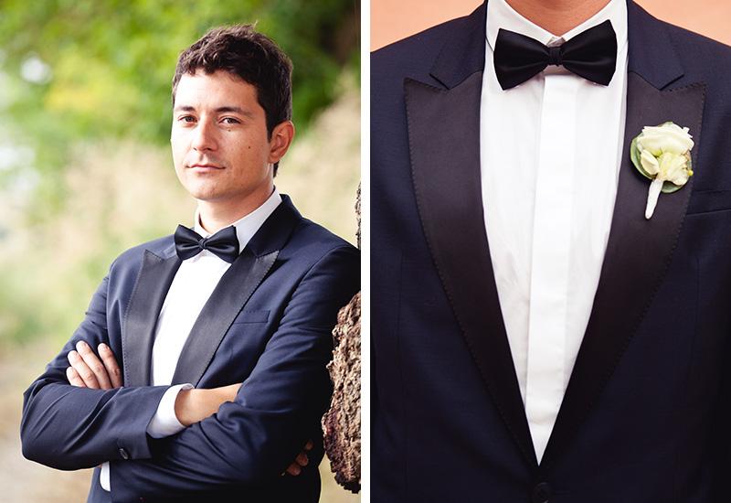 31_boda_wedding_ca_zaragoza_neima_pidal