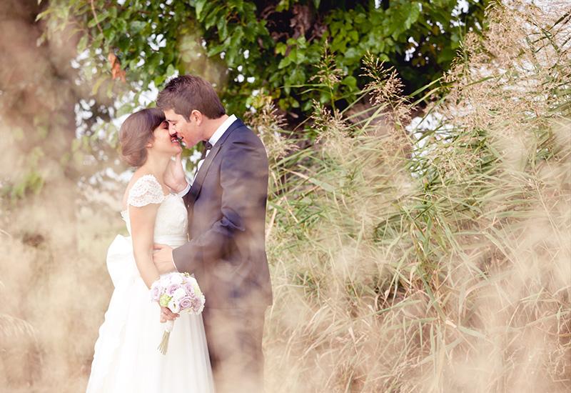 32_boda_wedding_ca_zaragoza_neima_pidal