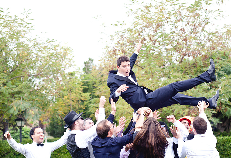 40_boda_wedding_ca_zaragoza_neima_pidal
