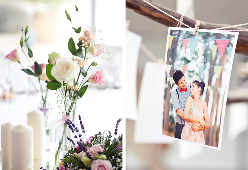 42_boda_wedding_ca_zaragoza_neima_pidal