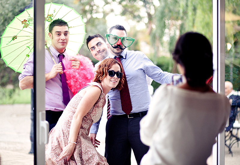49_boda_wedding_ca_zaragoza_neima_pidal