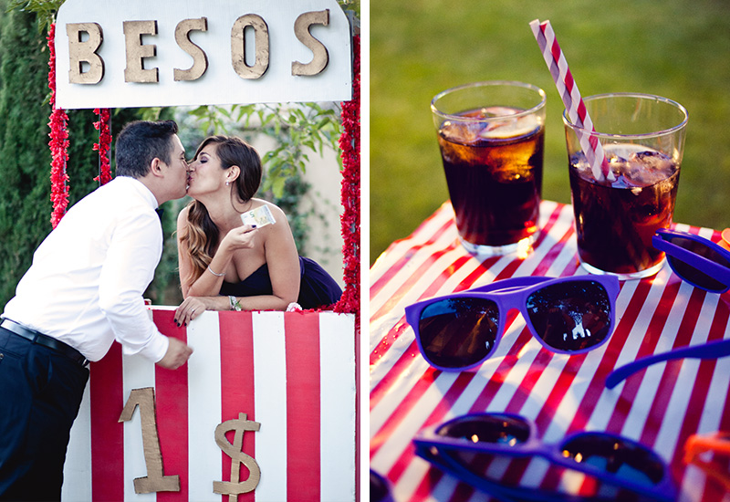 53_boda_wedding_ca_zaragoza_neima_pidal
