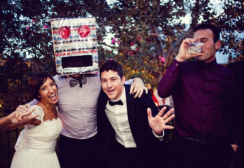 54_boda_wedding_ca_zaragoza_neima_pidal