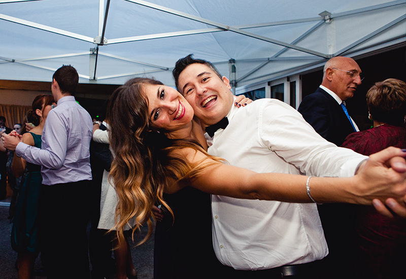56_boda_wedding_ca_zaragoza_neima_pidal