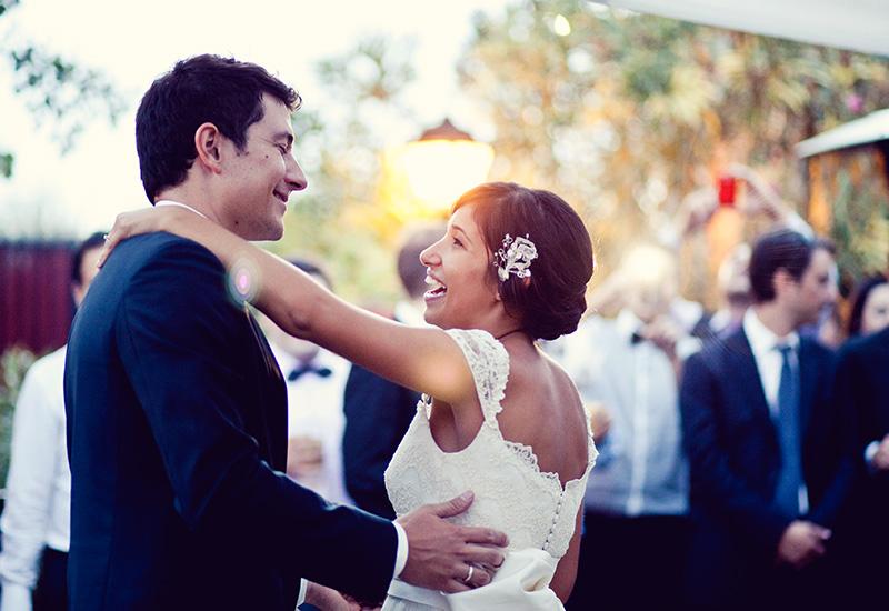 60_boda_wedding_ca_zaragoza_neima_pidal