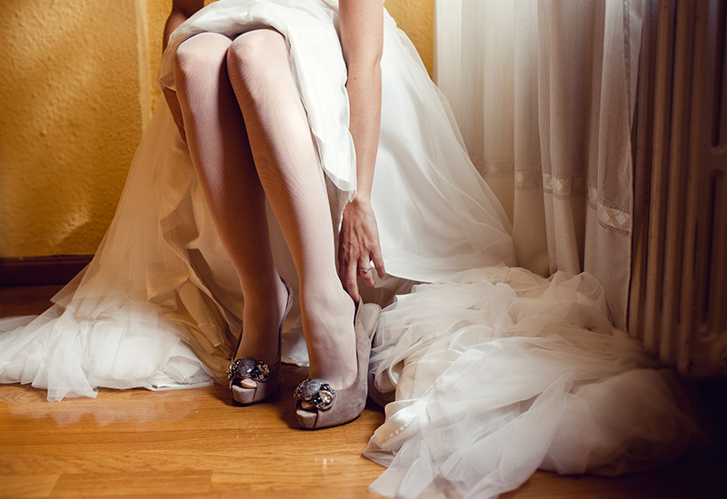 12_boda_zapatos_novia_td_neima_pidal