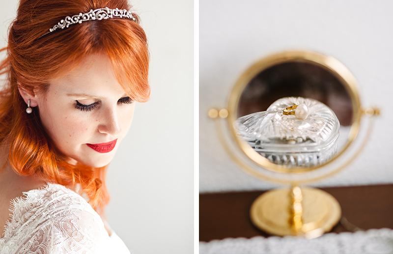 03_boda_wedding_ea_novia_neima_pidal
