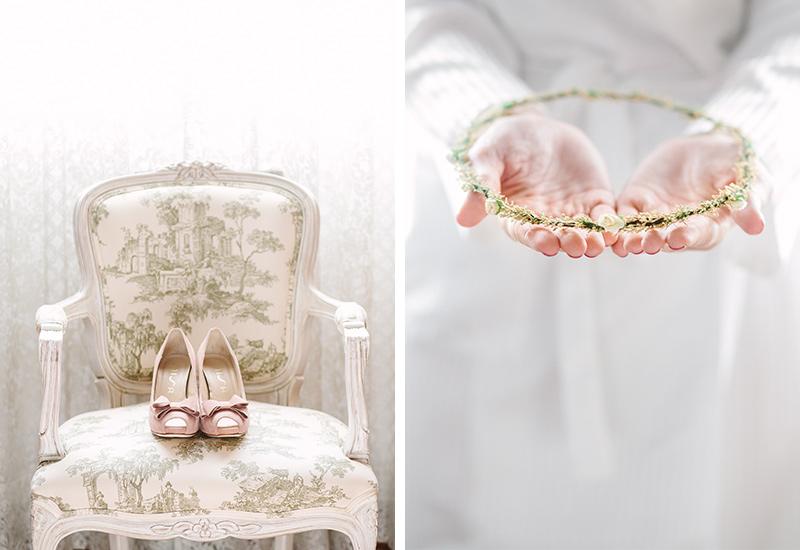 03_boda_wedding_ea_unisa_neima_pidal
