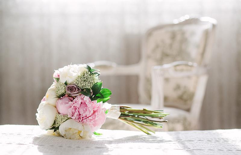 04_boda_wedding_ea_ramo_neima_pidal
