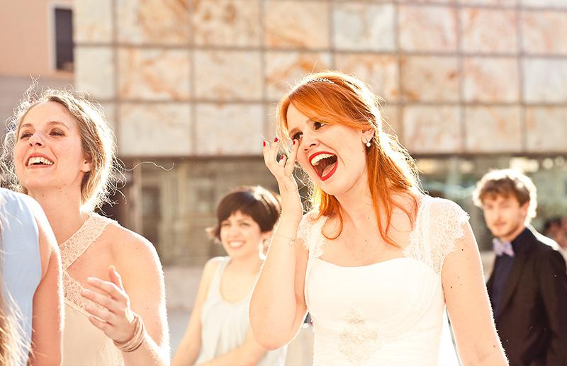 07_boda_wedding_ea_emocion_neima_pidal