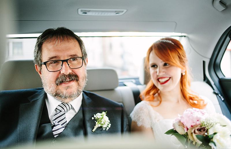 07_boda_wedding_ea_padrino_neima_pidal