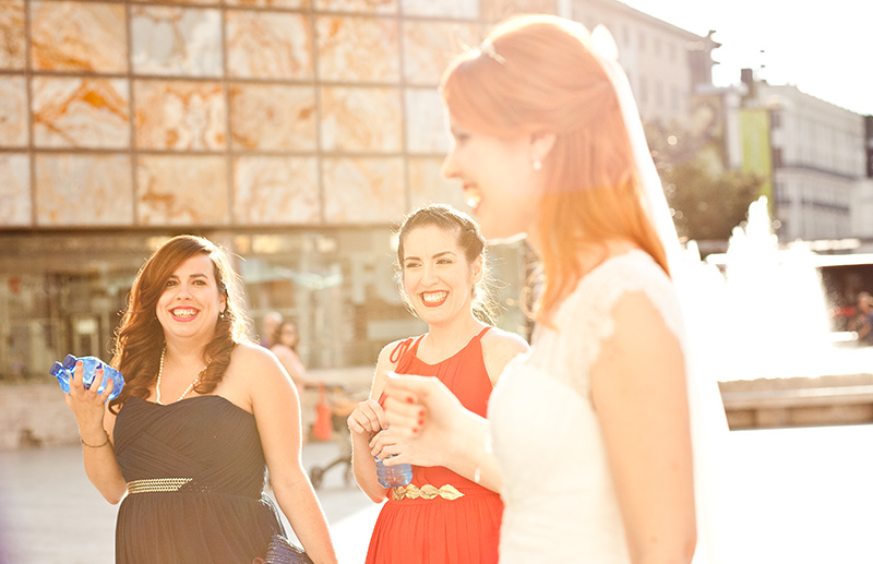 08_boda_wedding_ea_amigas_neima_pidal