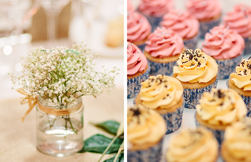 22a_boda_ea_cupcakes_neima_pidal