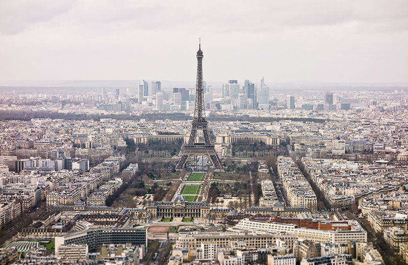 04_airview_paris_neima_pidal