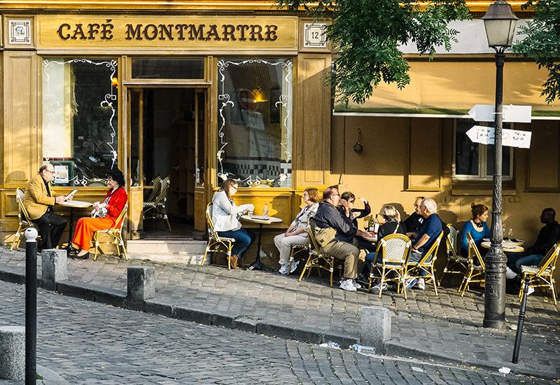34_postboda_paris_montmartre_neima_pidal