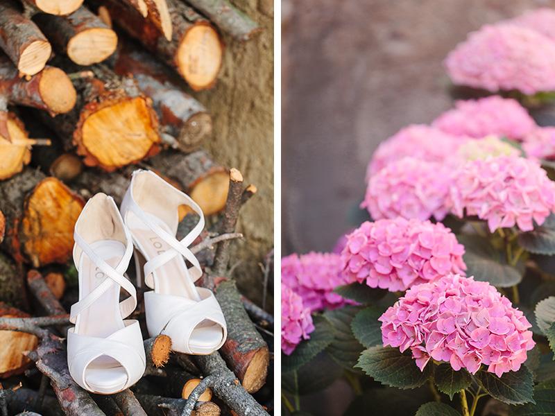 02_zapatos_lodi_novia_bl_neima_pidal